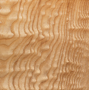 Custom Furniture Veneer Sample 02