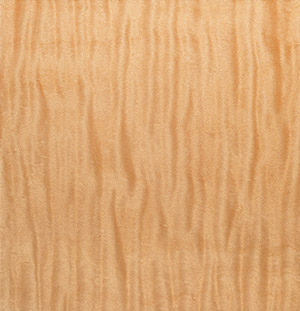 Custom Furniture Veneer Sample 03