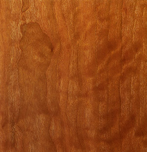 Custom Furniture Veneer Sample 05