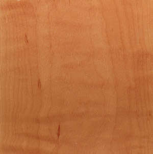 Custom Furniture Veneer Sample 06