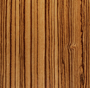 Custom Furniture Veneer Sample 09