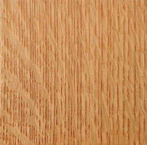 Custom Furniture Veneer Sample 10