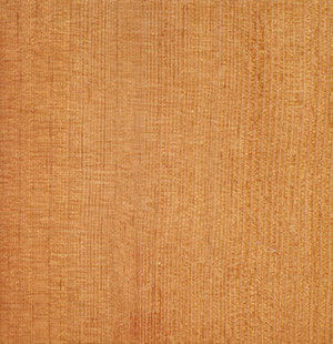 Custom Furniture Veneer Sample 12