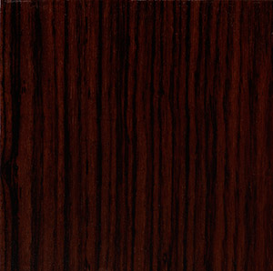 Custom Furniture Veneer Sample 14