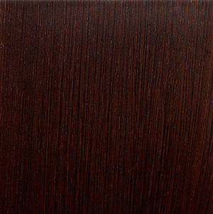 Custom Furniture Veneer Sample 16
