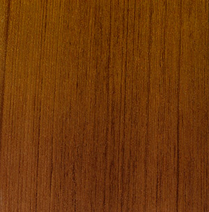 Custom Furniture Veneer Sample 17