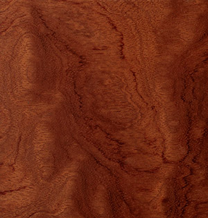 Custom Furniture Veneer Sample 19