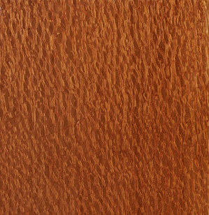 Custom Furniture Veneer Sample 20