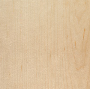 Custom Furniture Veneer Sample 22