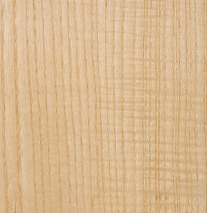 Custom Furniture Veneer Sample 23
