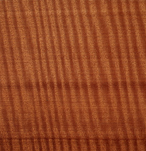Custom Furniture Veneer Sample 26