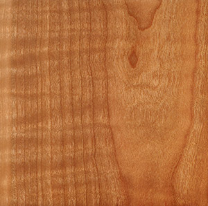 Custom Furniture Veneer Sample 27