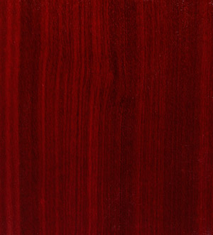 Custom Furniture Veneer Sample 28